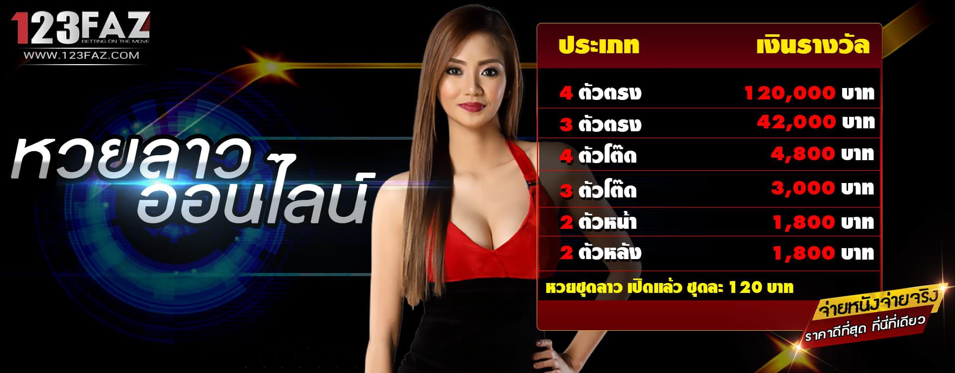 home_banner_laos_lotto_optimized